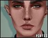 P|KotaSkin2.0