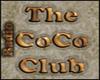 XOXO CoCo Radio