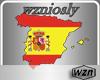 wzn Spain FlagMap
