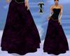 ![T] Elegance Skirt 6