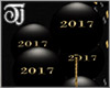 ^TJ^NewYears2017Balloons