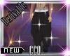 [CCQ]Derv:Male Pants