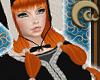 Antje Hair: Celtic