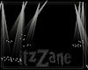 Club Spot Light