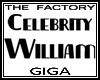 TF William Avatar Giga