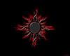 Godsmack+symbol