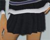 Hogwarts Skirt
