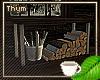 Firewood/Kindling Tbl