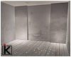 |K ❄ Xmas Room