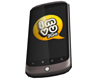 IMVU 2Go Phone