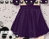 ❖ Goth Skirt