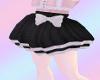 Lolita Dollie Skirt♥