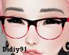 [AK]KPOP Eyebrows M