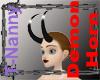 TN-DemonHorns