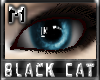 *.:.* BlackCat's Boutique UPDATED New Innocent Skin Set!! (3/18/10) *.:.* - Page 3 Images_fbfa03cdd4aac5f290b68ec2e264e28e