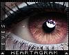 [H] Prisma Eye ~Peach