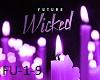 Wicked-Future