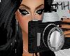 RealCamera♥Nobg/Snap