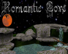 romantic cove