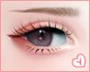 ♬ Ultra Violet Heart