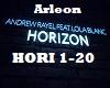 Horizon Andrew Rayel