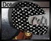 !1D! QBCOCOLVLC Helmet