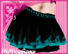Twili Skirt