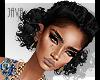 -J- Tasia black