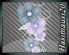 [HM]Purpel Flowers 1*