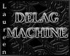 [L] Delag Machine Celt