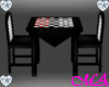 !MA! Flash Checkers Game