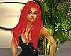 red hair 5