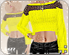 Ls| Outfit casual neon