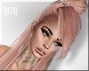 -J- Emmaya pink