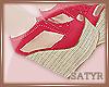 Summer Sandals  HotPink 