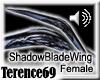 69 ShadowBladeWings