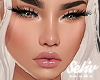 $ Baby Girl Skin