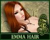 Emma Auburn
