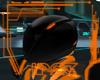[IP23]tron clu helmet