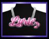 Happy Birthday Lyric♥