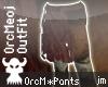 jm|OrcM*Pants