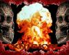 El Bomb Nuclear DJ