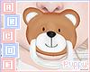🐕 Bear Paci