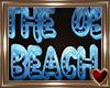 T♥ 0B Beach Radio