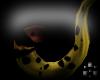 Ghost Cheetah Tail
