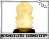 Koolie | Officer