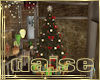 Luxury Christmas Tree D