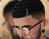 G# Drake waves fade.