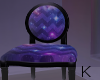 ☺ Believer Chair 2