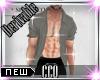 [CCQ]Dervi:Open Shirt